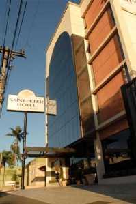 hotel-saint-peter